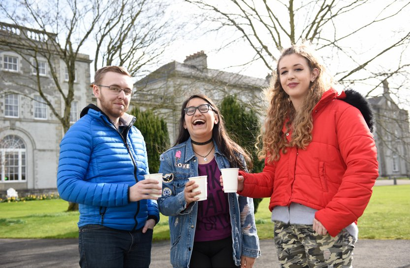 Carlow College